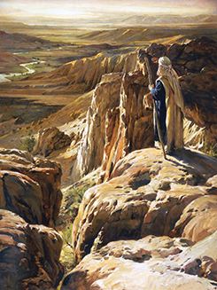 moses-overlooking-promised-land-rane_1318228_inl