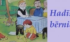 hadīsi bērniem 2