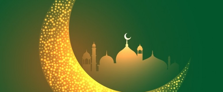 Ramadan-Mubarak-With-Moon