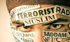 Islamophobia 1