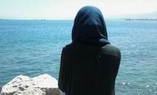 Hijab-women-in-Islam-498x330