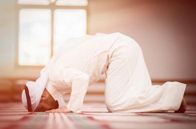 religious-muslim-man-praying-inside-260nw-650342038