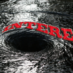 Interest_whirpool2-e1526853690153