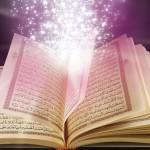 bidat_kuran_hadis2-702x336