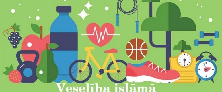 healthy-habits 4