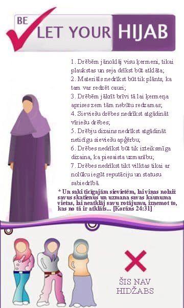 hidzabs 1